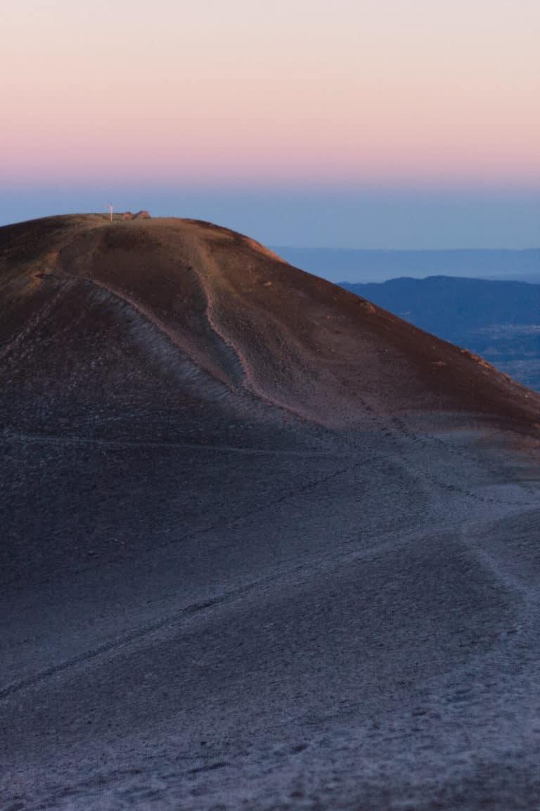 6 Best Acatenango Hike Tour Companies