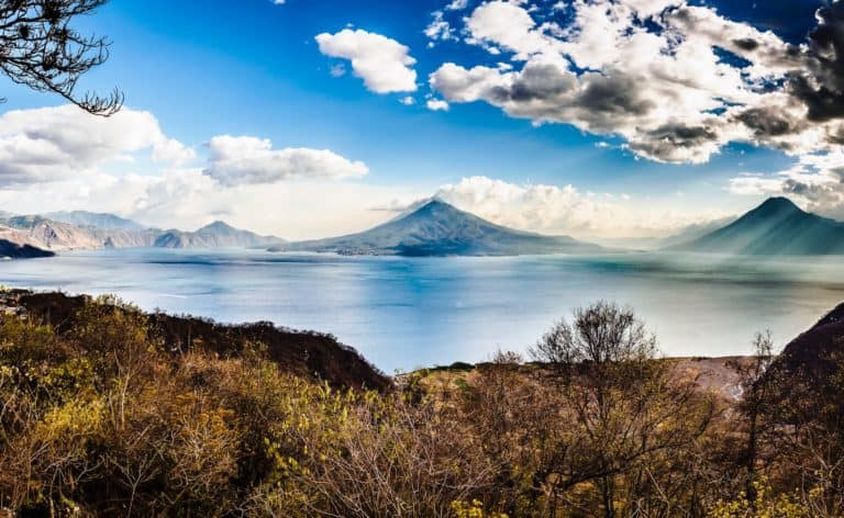 35 Amazing Things to Do in Lake Atitlán